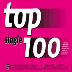 deutsche single top 100