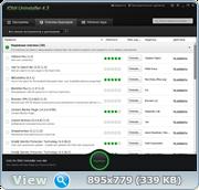 Iobit Uninstaller 4.3.0.118 - фото 6