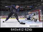 NHL 6 » Игры Торрент - скачать лучшие игры без