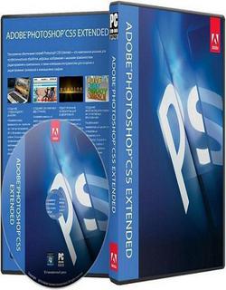 Информация о Софте Название: Adobe Photoshop CS5 Extended SE 12.0.4 Port