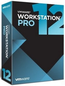 Vmware workstation русификатор - фото 6
