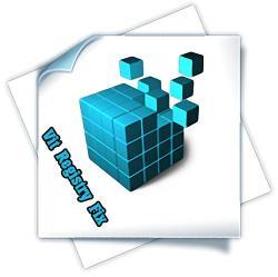 Vit registry fix pro 12.6.3 - фото 3