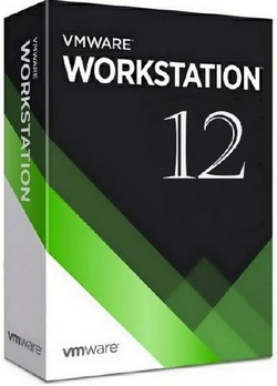 Vmware workstation русификатор - фото 10