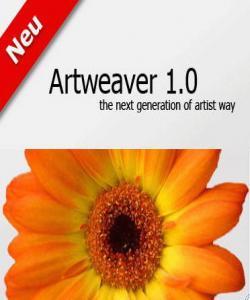 Artweaver 1.0.1.143. Скачать бесплатно: музыка, фильмы, софт, игры на Full