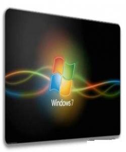 Скачать активатор chew 7 v1 build для windows 7 ultimate максимальная домаш